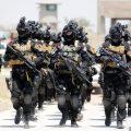 情报官员称IS已采取战术更新:挖地道准备游击战