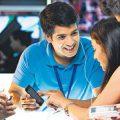 印度手机市场份额已被中国手机占据51%