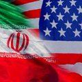 伊朗拒绝释放被捕美国公民:美方的要求是干涉行为