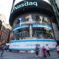 谷歌 亚马逊股价暴跌87%?股市数据闹乌龙 投资人虚惊一场