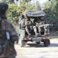 巴印在克什米尔地区交火 4名巴基斯坦士兵死亡