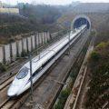 印尼建铁路要再弃日选中?印尼官员欢迎中国竞标