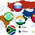 金砖五国潜力巨大 修成正果仍需努力
