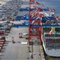 中国击败韩国拿下百亿造船订单 韩媒:切肤之痛