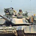 美军官访韩 称对朝制裁不奏效将考虑军事行动