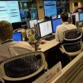 美军网络司令部升级为最高级别联合作战司令部