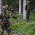 印度多地进入紧急状态 含首都地区的11个警区