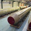 伊朗防长回应美国制裁:将继续发展弹道导弹技术