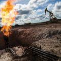 页岩油迅猛增产 美国原油产量将刷新历史纪录