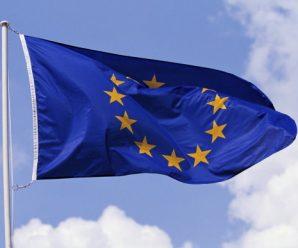 又拿中企说事 欧盟三巨头建议欧委会审查中国投资