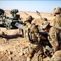 俄专家:美国要用阿富汗作对抗中俄的桥头堡