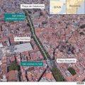 巴塞罗那恐袭致13死百人伤 警方称已逮捕两名嫌犯