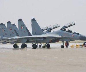 印度巨额军购诱西方军火商设厂 港媒:印方难如愿