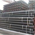 美国初裁中国产铸铁污水管对美产业造成实质损害
