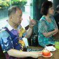 Galaxy Groups Coffee Bar盛大开业