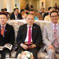 世界莞商联合会泰国办事处于曼谷揭牌