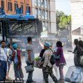 缅甸警察局遇袭已致89人死亡 联合国呼吁保持克制