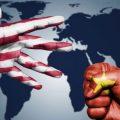 中美贸易争端谁将受损?或影响中国在美科技企业