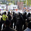 委内瑞拉一所监狱发生暴动 已致37人死亡