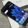 HTC与谷歌达成11亿美元交易 Pixel手机团队并入谷歌