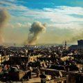 叙利亚驻华大使:在一两个月内,IS会被完全消灭