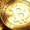虚拟货币财富史:市场价值是如何被吹起来的