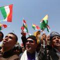 OPEC第二大成员国存分裂可能