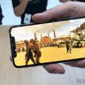 郭明錤:iPhone X今年解决不了供货难题