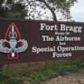 美国一军事基地发生爆炸 至少15名特种部队士兵受伤