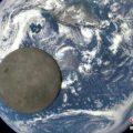 """欧洲太空总署拟建""""月球村"""":30年后移民1000人"""