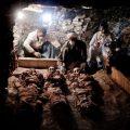 埃及发现阿蒙神金匠墓 距今约3400年历史