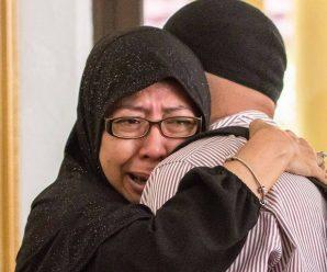马来西亚宗教学校火灾致23死 消防确认系纵火