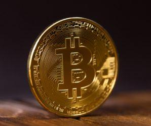 比特币正处在泡沫之中 一旦破裂危害极大