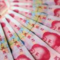 美媒文章:中国经济表现令美国相形失色