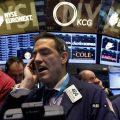 早盘:美国三大股指均创历史新高 金融股领涨