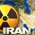 伊朗军方:美国若重启制裁 伊朗会退出伊核协议