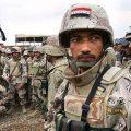 伊拉克总理宣布政府军暂停在争议地区部署行动24小时