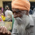 印度想重获经济快速增长?莫迪必须改变方式