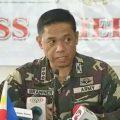 菲律宾马拉维战局:人质已被全部救出 战斗仍在继续