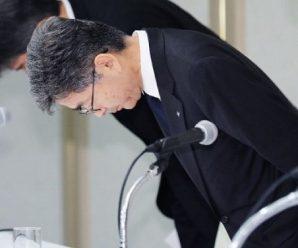 日媒剖析神户制钢造假根源:为维持企业成功假象