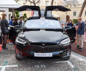 中国将重塑全球汽车业 美媒:迫使汽车巨头转型电动车