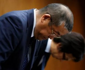 """十年造假""""老戏骨"""":神户钢铁坑了全球多少企业?"""
