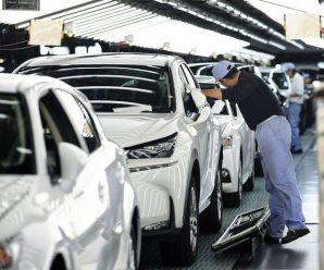 """神户制钢造假波及空客波音 """"中枪""""企业正评估影响"""