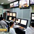 中国企业打破美国垄断 造出航空发动机核心部件
