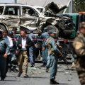 埃及警察遭极端组织伏击16人死 对方配有火箭筒无人机
