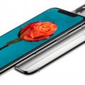 苹果将出售1.3亿部iPhone X 三星获利143亿美元