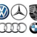 涉嫌串通垄断 德国三大汽车巨头总部遭欧盟搜查