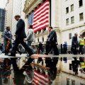 美国继续收紧外资审查 毫不掩饰立法动机针对中资