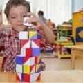 英国幼儿园如何保护儿童:注重疏导教师情绪