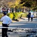 纽约恐袭案嫌犯持有美国绿卡 多元移民签证项目引质疑